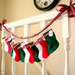 christmas-stockings2.jpg