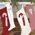 christmas-stockings6.jpg