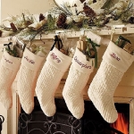 christmas-stockings19.jpg