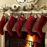christmas-stockings20.jpg