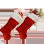 christmas-stockings22.jpg