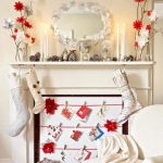christmas-stockings24.jpg