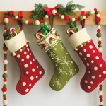 christmas-stockings25.jpg