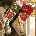 christmas-stockings27.jpg