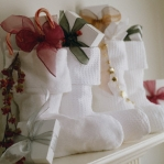 christmas-stockings-creative1.jpg