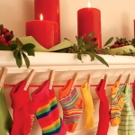 christmas-stockings-creative2.jpg
