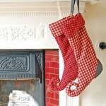 christmas-stockings-creative4.jpg