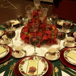 christmas-table-detail-centerpiece4.jpg