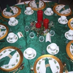 christmas-table-detail-centerpiece5.jpg