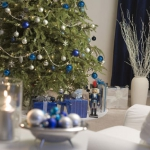christmas-table-detail-centerpiece6.jpg