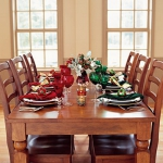 christmas-table-detail-centerpiece7.jpg