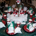 christmas-table-detail-figurine4.jpg
