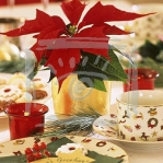 christmas-table-detail-flower3.jpg