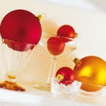 christmas-table-detail-glass5.jpg