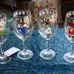 christmas-table-detail-glass7.jpg