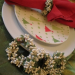 christmas-table-detail-natural4.jpg