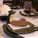 christmas-table-detail-natural5.jpg