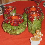 christmas-table-detail-natural9.jpg