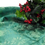 christmas-table-detail-textile2.jpg