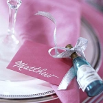 christmas-table-detail-textile5.jpg