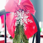 christmas-table-detail-textile7.jpg