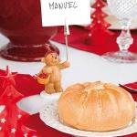 christmas-table-setting-red1-2.jpg