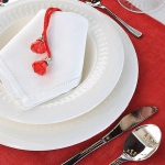 christmas-table-setting-red1-4.jpg