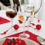 christmas-table-setting-red2-2.jpg