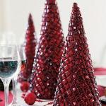 christmas-table-setting-red2-3.jpg