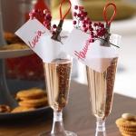 christmas-table-setting-red3-10.jpg
