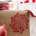 christmas-table-setting-red3-5.jpg
