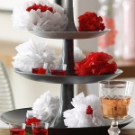 christmas-table-setting-red3-9.jpg