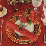 christmas-table-setting-red4-2.jpg