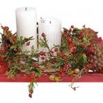 christmas-table-setting-red4-3.jpg