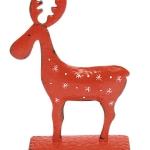 christmas-table-setting-red4-4.jpg