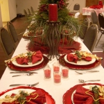 christmas-table-setting-red-collection11.jpg