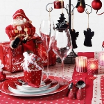 christmas-table-setting-red-collection4.jpg