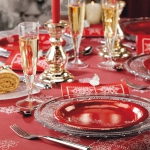 christmas-table-setting-red-collection6.jpg