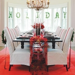 christmas-table-setting-red-collection9.jpg