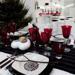 christmas-table-setting-red-details14.jpg