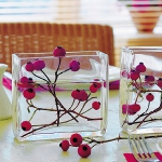 christmas-table-setting-red-details19.jpg