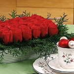 christmas-table-setting-red-details20.jpg