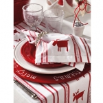 christmas-table-setting-red-details10.jpg