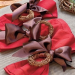 christmas-table-setting-red-details11.jpg