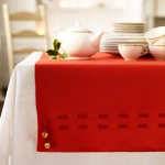 christmas-table-setting-red-details6.jpg