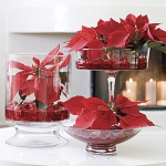 christmas-table-setting-red-details8.jpg