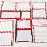 christmas-table-setting-red-diy1-3.jpg