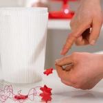 christmas-table-setting-red-diy2-2.jpg