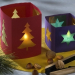 christmas-tealights-candles1-1.jpg