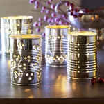 christmas-tealights-candles1-2.jpg